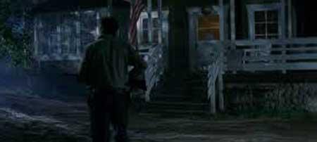 Shallow-Ground-2004-movie-Sheldon-Wilson-(3)