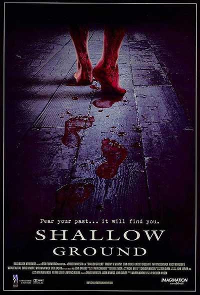 shallow ground 2004