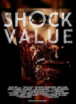 Shock-Value-2014-movie-Anthony-Bravo-Douglas-Rath-(2)