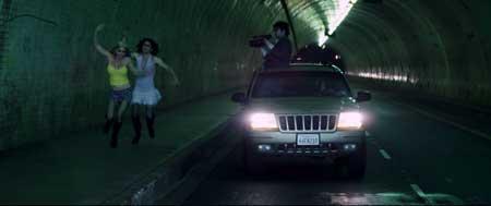 Shock-Value-2014-movie-Anthony-Bravo-Douglas-Rath-(4)
