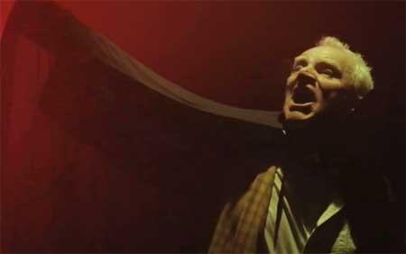 Shock-Value-2014-movie-Anthony-Bravo-Douglas-Rath-(9)