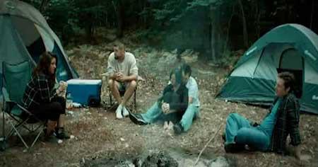 Sledge-2014-movie-John-B-Sovie-II-(1)