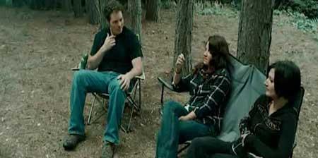 Sledge-2014-movie-John-B-Sovie-II-(2)