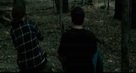Sledge-2014-movie-John-B-Sovie-II-(3)