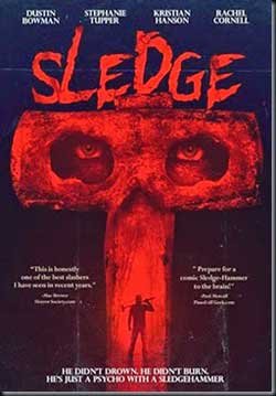 Sledge-2014-movie-John-B-Sovie-II-(4)