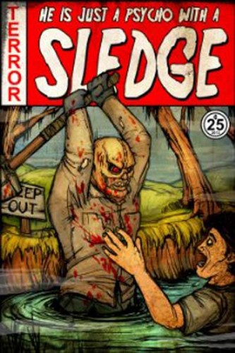 Sledge-2014-movie-John-B-Sovie-II-(6)
