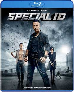 Special-ID-movie-2013-Donnie-Yen-(2)