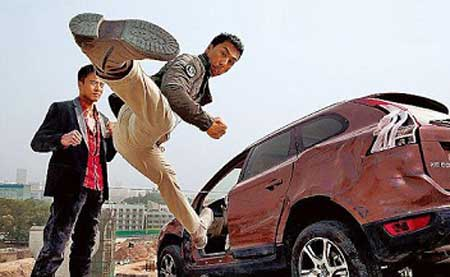 Special-ID-movie-2013-Donnie-Yen-(3)