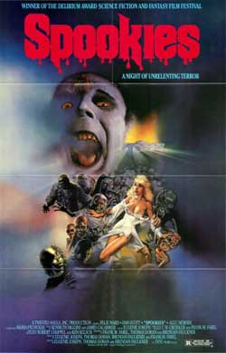Spookies-1986-movie-Genie-Joseph-(2)