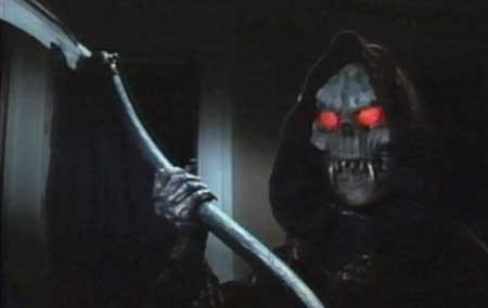 Spookies-1986-movie-Genie-Joseph-(3)
