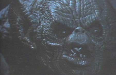 Spookies-1986-movie-Genie-Joseph-(4)