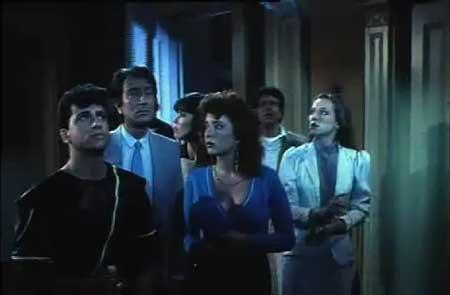 Spookies-1986-movie-Genie-Joseph-(5)