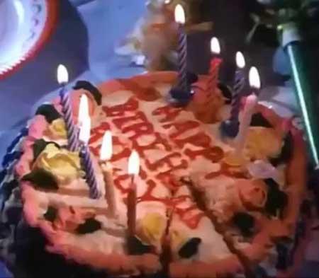 Spookies-1986-movie-Genie-Joseph-(6)