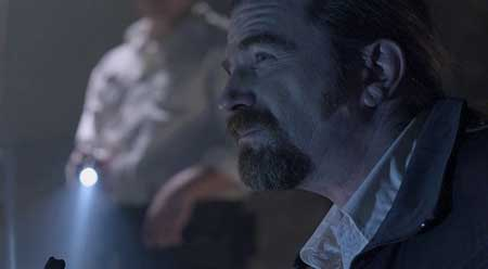 Tasmanian-Devils-(-2013-movie-Zach-Lipovsky.-(1)
