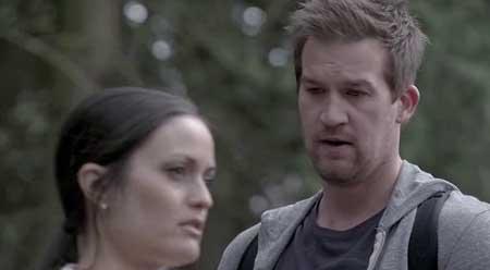 Tasmanian-Devils-(-2013-movie-Zach-Lipovsky.-(2)