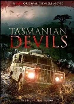 Tasmanian-Devils-(-2013-movie-Zach-Lipovsky.-(4)