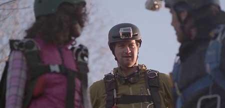 Tasmanian-Devils-(-2013-movie-Zach-Lipovsky.-(6)