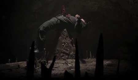 Tasmanian-Devils-(-2013-movie-Zach-Lipovsky.-(8)