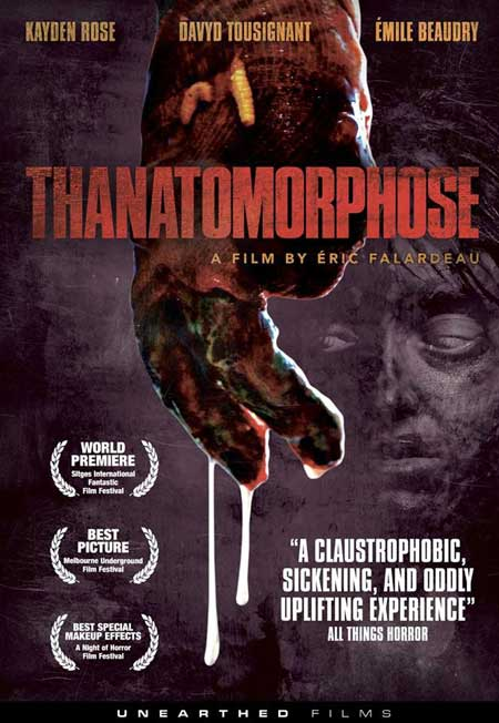 Thanatomorphose-2012-movie-Éric-Falardeau-(1)