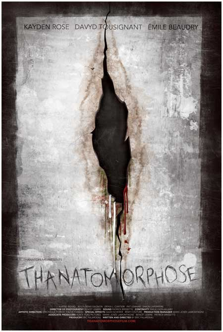 Thanatomorphose-2012-movie-Éric-Falardeau-(6)