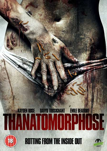 Thanatomorphose-2012-movie-Éric-Falardeau-cover
