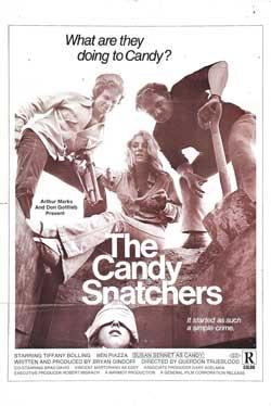 The-Candy-Snatchers-1973-movie-(1)