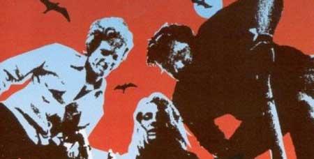 The-Candy-Snatchers-1973-movie-(2)