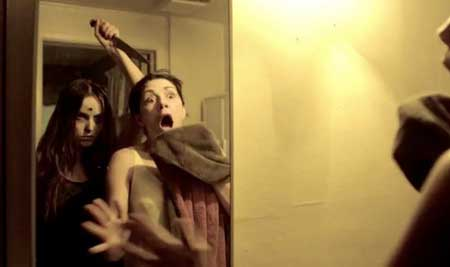 The-Pact-II-2014-Movie-Dallas-Richard-Hallam_Patrick-Horvath-(2)