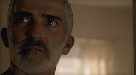 The-Pact-II-2014-Movie-Dallas-Richard-Hallam_Patrick-Horvath-(3)