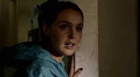 The-Pact-II-2014-Movie-Dallas-Richard-Hallam_Patrick-Horvath-(4)