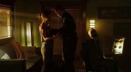 The-Pact-II-2014-Movie-Dallas-Richard-Hallam_Patrick-Horvath-(5)