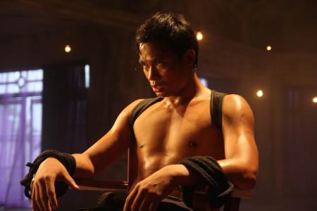 The-Protector2-2013-movie-Tony Jaa (1)