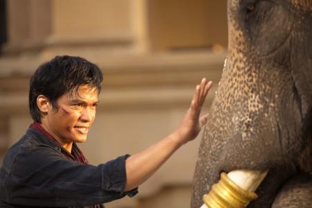 The-Protector2-2013-movie-Tony Jaa (5)