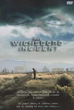 The-Wicksboro-Incident-2003-movie-Richard-Lowry