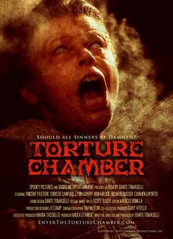 Torture-Chamber-2013-movie-Dante-Tomaselli-(1)