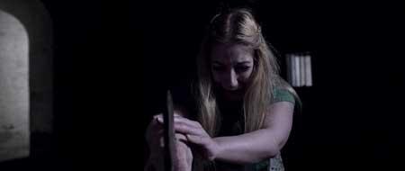 Torture-Chamber-2013-movie-Dante-Tomaselli-(4)