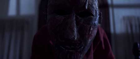 Torture-Chamber-2013-movie-Dante-Tomaselli-(5)