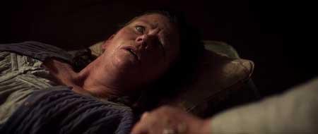 Torture-Chamber-2013-movie-Dante-Tomaselli-(6)