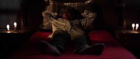 Torture-Chamber-2013-movie-Dante-Tomaselli-(7)