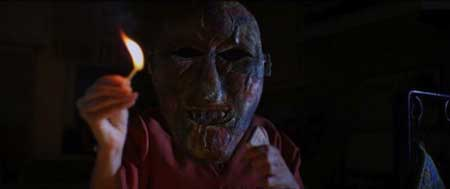 Torture-Chamber-2013-movie-Dante-Tomaselli-(8)