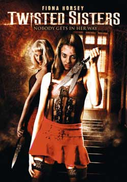 Twisted-Sisters-2006-Wolfgang-Büld-film-3