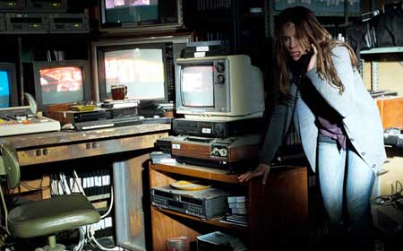 Vacancy-2007-movie-Kate-Beckinsale-Luke-Wilson-(4)