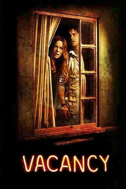 Vacancy-2007-movie-Kate-Beckinsale-Luke-Wilson-(5)
