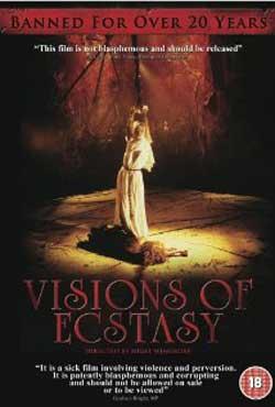 Visions-of-Ecstasy-short-film-1989-movie-Nigel-Wingrove-(1)