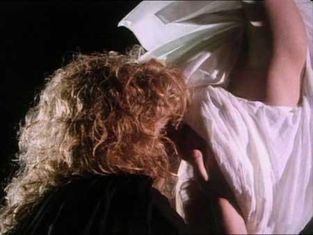 Visions-of-Ecstasy-short-film-1989-movie-Nigel-Wingrove-(4)