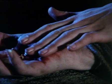 Visions-of-Ecstasy-short-film-1989-movie-Nigel-Wingrove-(5)
