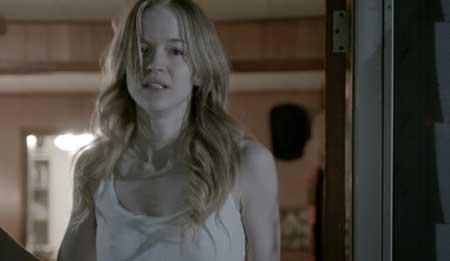 Werewolf-Rising-2014-Movie-BC-Furtney-(1)