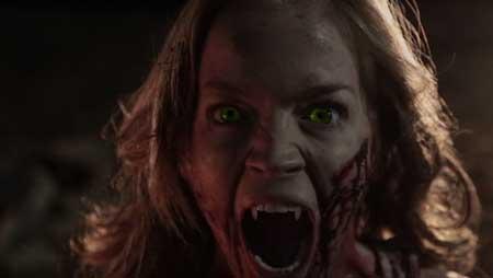 Werewolf-Rising-2014-Movie-BC-Furtney-(2)