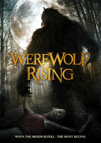Werewolf-Rising-2014-Movie-BC-Furtney-(3)