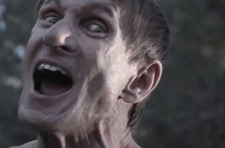 Werewolf-Rising-2014-Movie-BC-Furtney-(4)